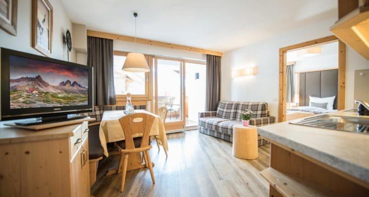 appartamento-siusi1
