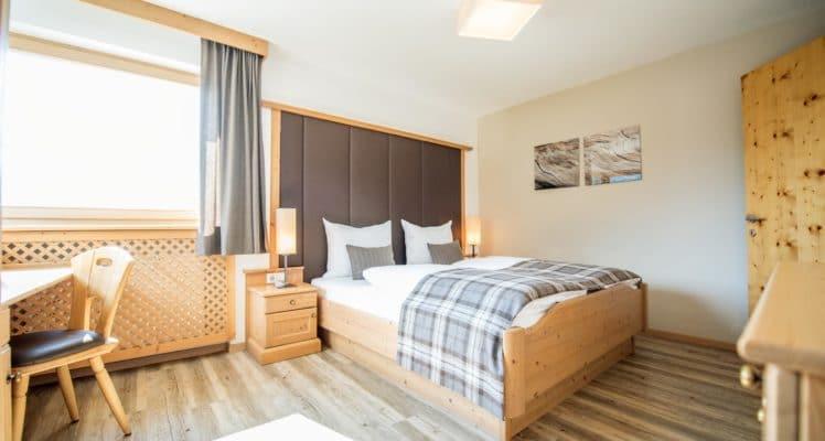 appartamento-siusi-castelrotto