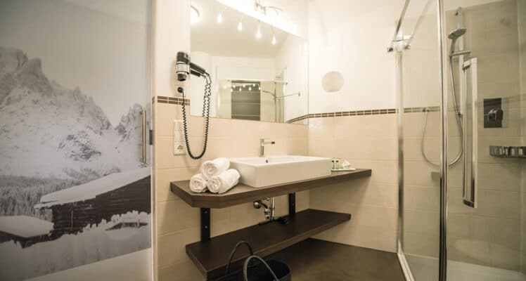 appartamento-alpe-di-siusi-bagno-silver