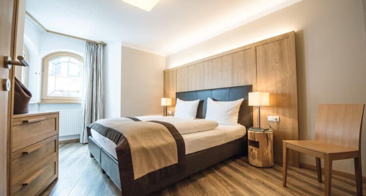 appartamento-alpe-di-siusi-gold-10