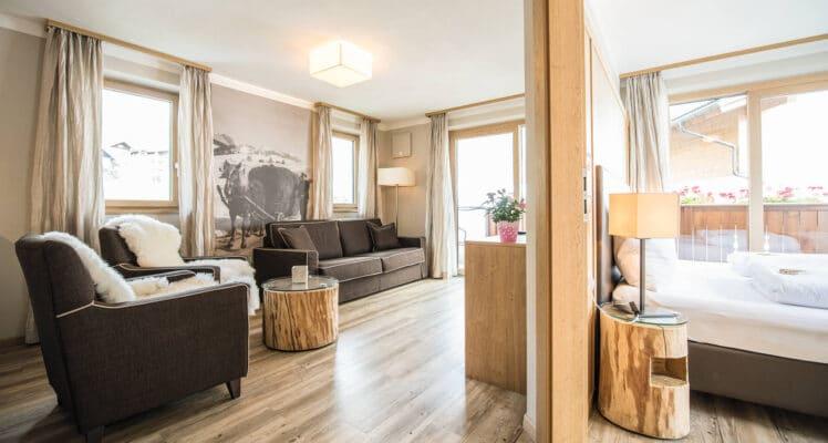 appartamento-alpe-di-siusi-gold-2