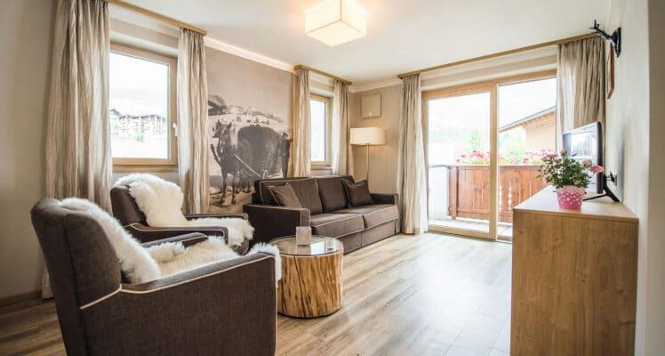 appartamento-alpe-di-siusi-gold-5