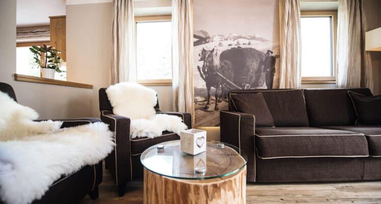 appartamento-alpe-di-siusi-gold-7