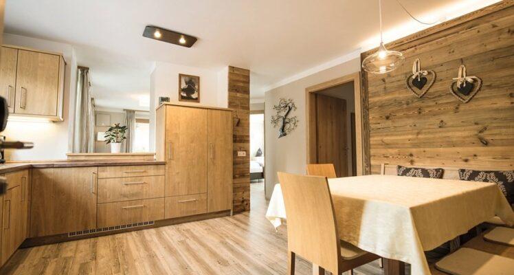 appartamento-alpe-di-siusi-gold