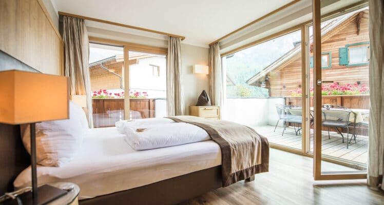 appartamento-alpe-di-siusi-gold-8