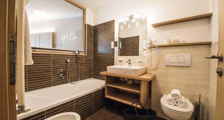appartamento-alpe-di-siusi-gold-9