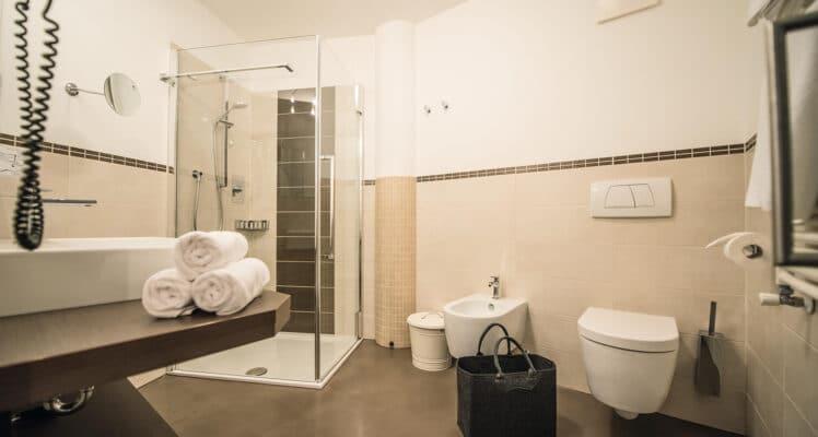 appartamento-siusi-bagno-silver